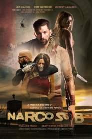 Operación Narco – Latino HD 1080p – Online