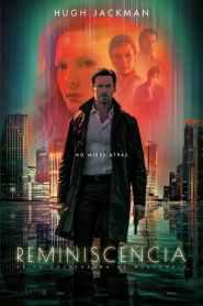 Reminiscencia – Latino HD 1080p – Online
