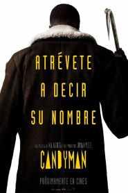 Candyman – Latino HD 1080p – Online