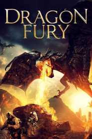 Dragon Fury – Latino HD 1080p – Online