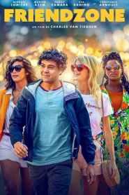 Te quiero como amigo – Friendzone – Latino 1080p – Online