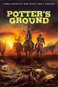 Tierra de alfareros (Potter's Ground) – Latino HD 1080p – Online