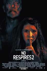 No Respires 2 (Don't Breathe 2) – Latino HD 1080p – Online