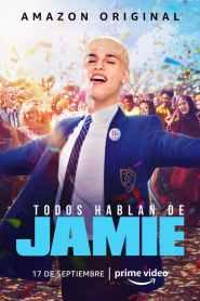 Todos hablan de Jamie – Latino HD 1080p – Online