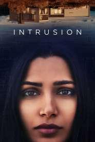 Intrusión – Latino 1080p – Online