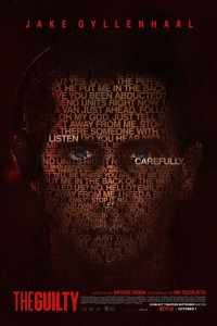 Culpable – The Guilty – Latino 1080p – Online