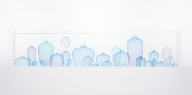 Nendo – Gives People A Small Moment Image