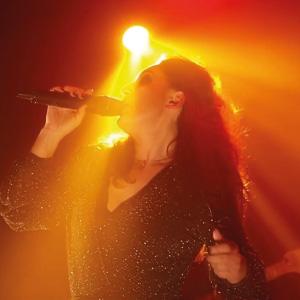 Vocalist, Singer, Performer per matrimonio puglia