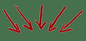 red_arrows