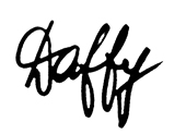 daffys-gin-signature-2