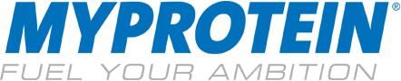 Image result for myprotein logo