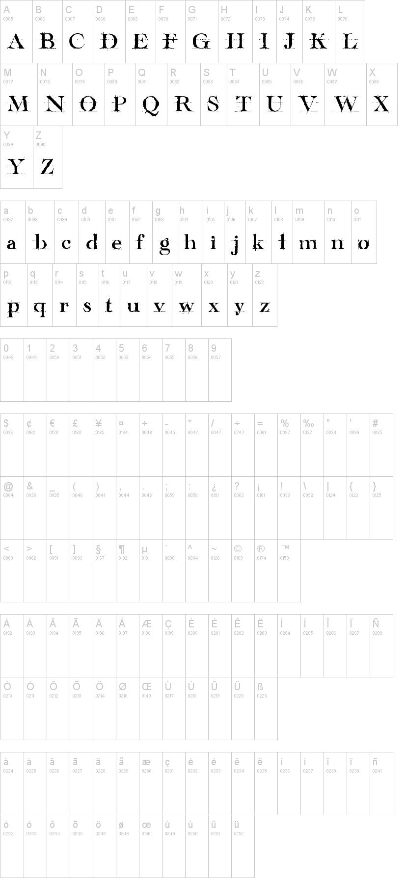 Handwriting Black Draft Font Dafont Com