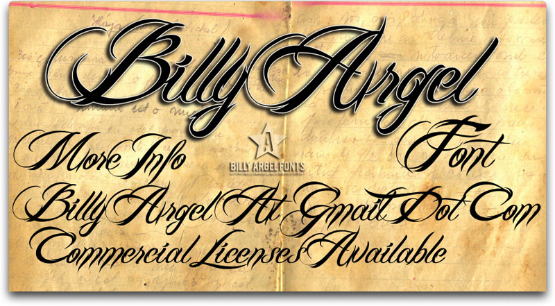 https://i2.wp.com/www.dafont.com/img/illustration/b/i/billy_argel_font.jpg