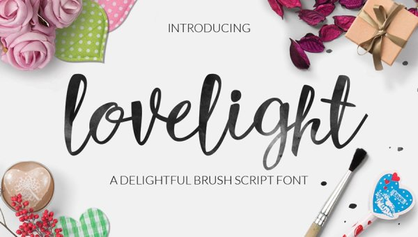 Luxurious Font Free