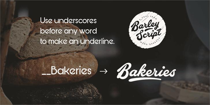 barley-script-font-2