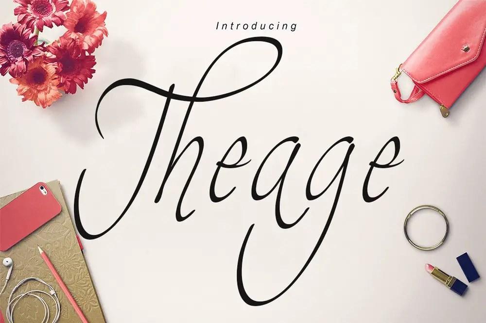 theage-font-12