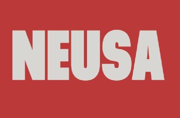 Neusa Font Family Free