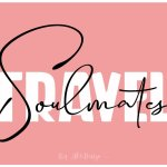 Travel Soulmates Font Duo Free