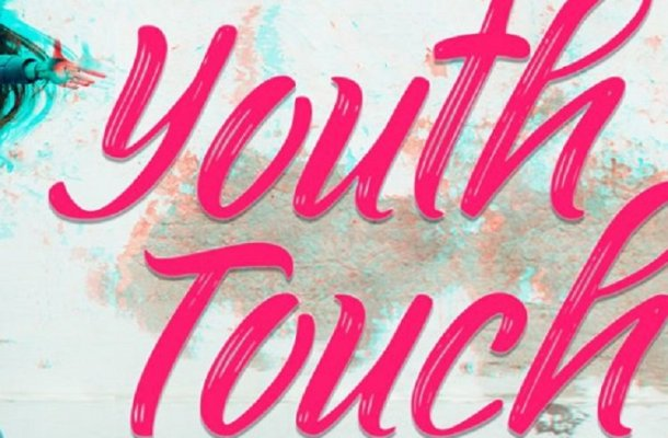 Youth Touch © Typeface Free
