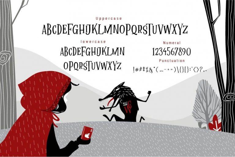 mallica-fairytale-typeface-2-768x512