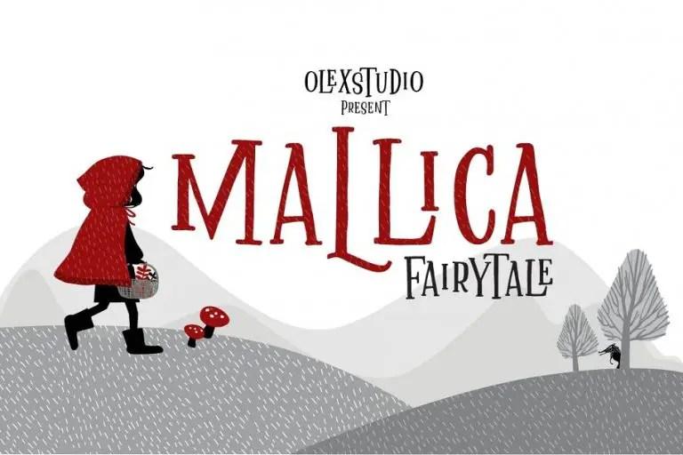 mallica-fairytale-typeface-768x512