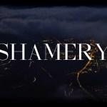 Shamery Typeface Free