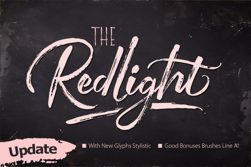 The-Redlight-Font-Duo-11