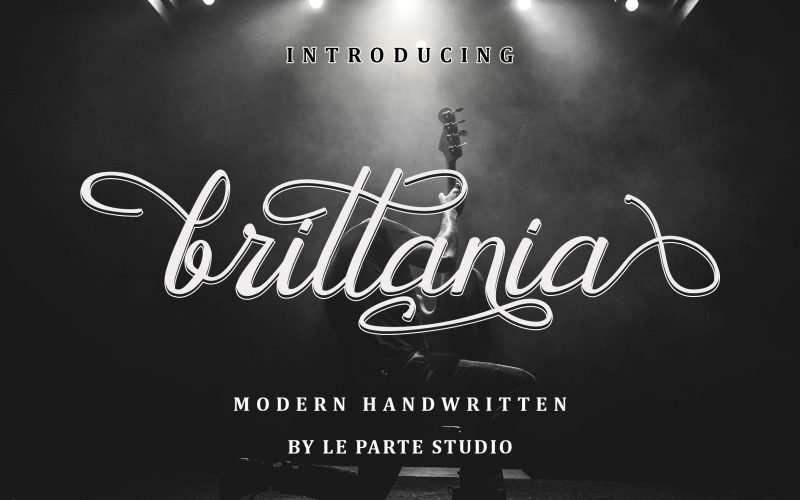 brittania-calligraphy-font-800x500