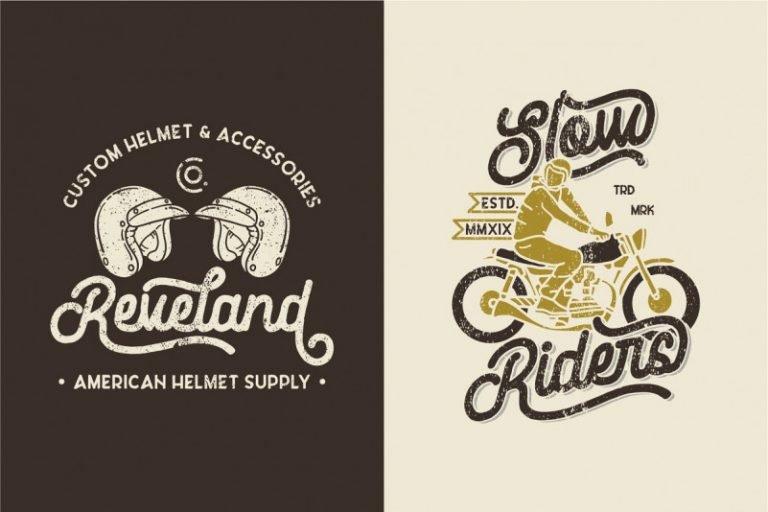 hardner-vintage-font-1-768x512