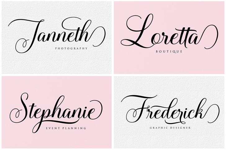 lady-angelina-script-font-4