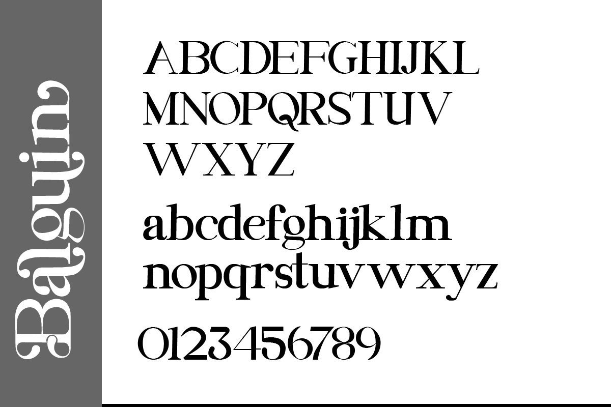 Balguin-Modern-Serif-Font-2