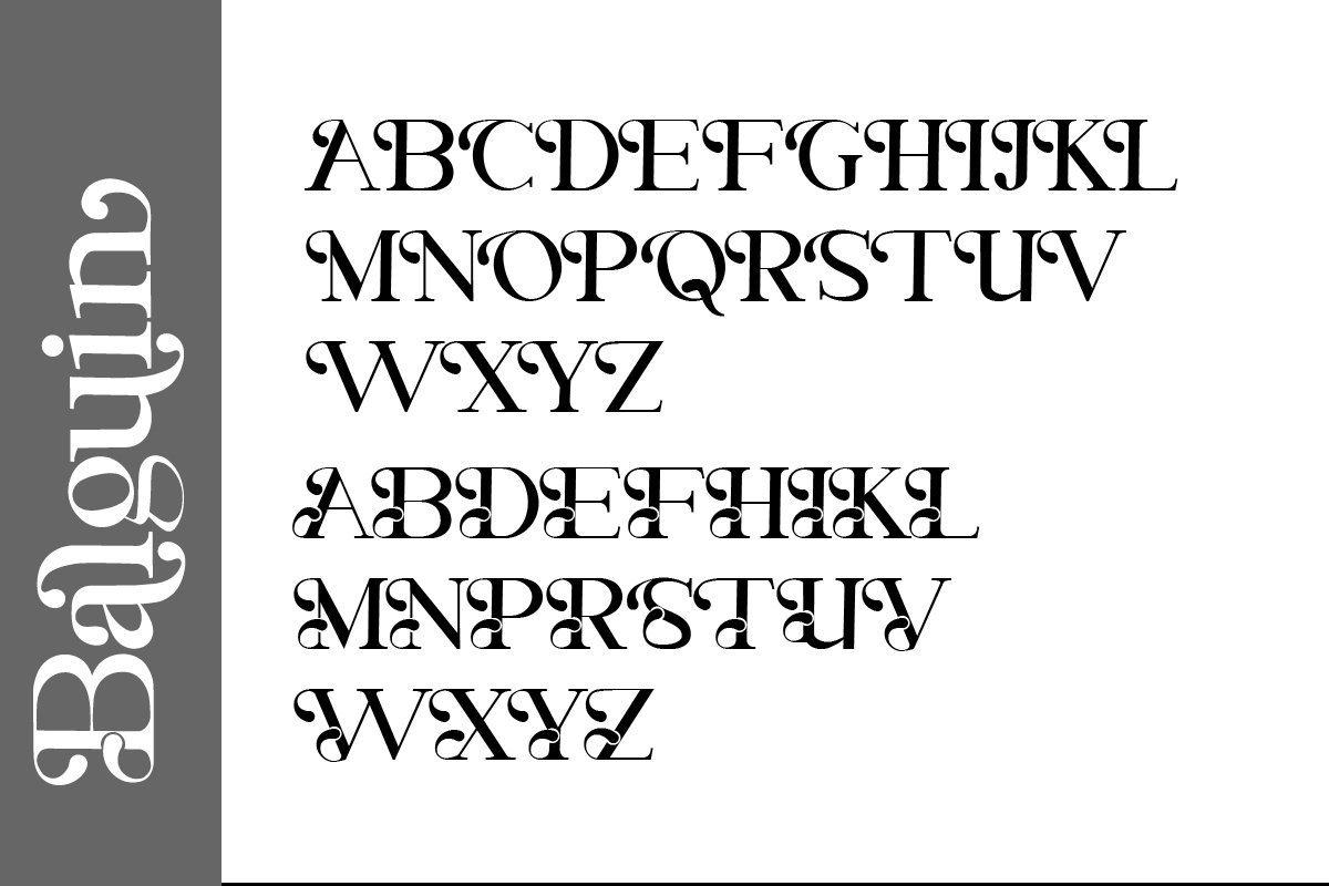 Balguin-Modern-Serif-Font-3