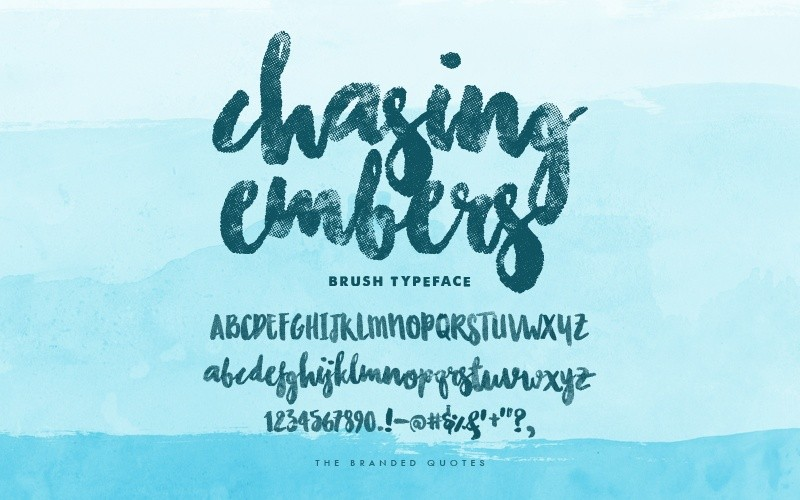 Chasing_Embers_Cover_5