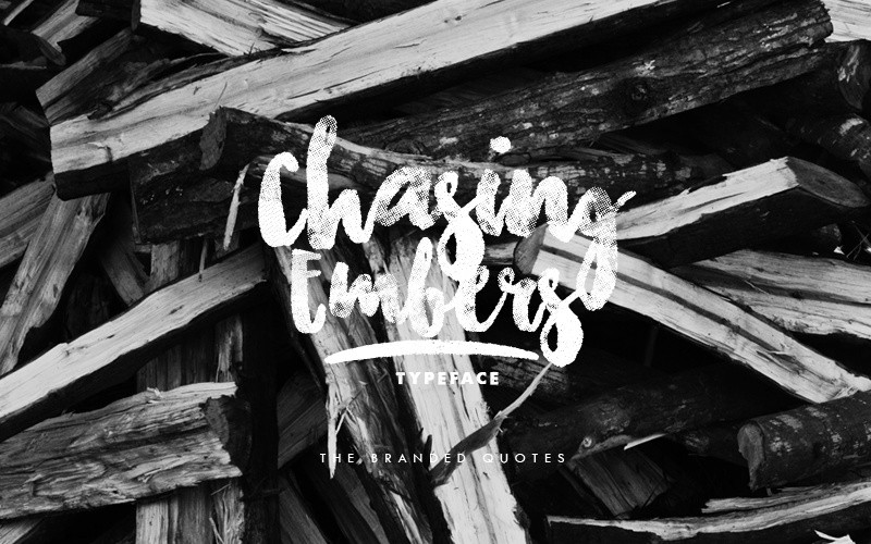 Chasing_Embers_Cover_6