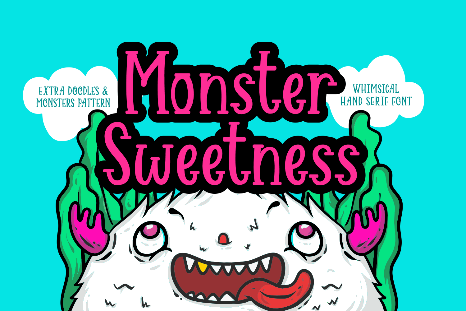 Monster-Sweetness-by-c7.nazara5