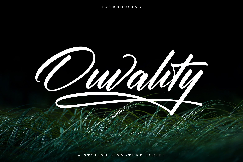 Ouvality-Fonts-1-1 (1)