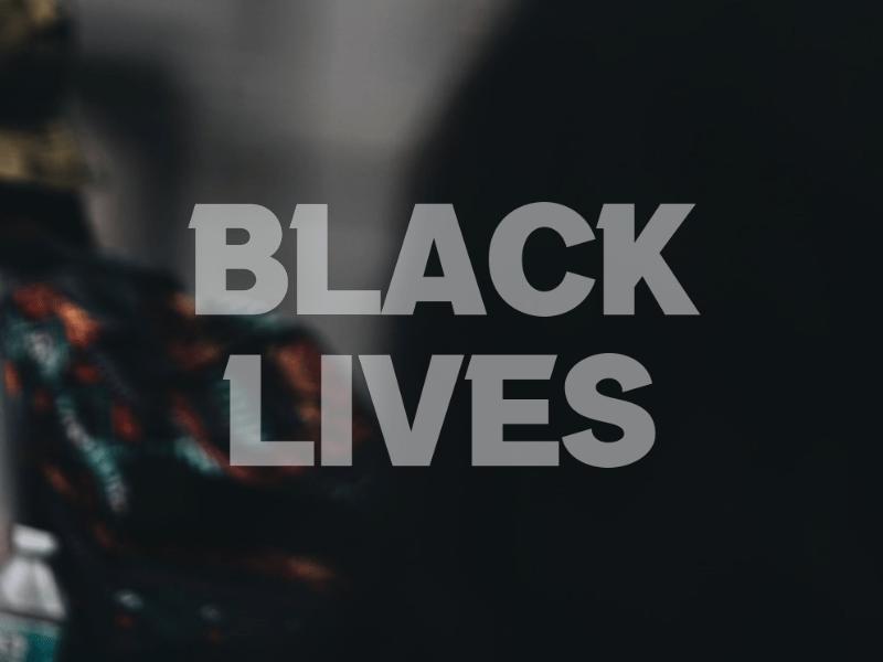 a_black_lives-1
