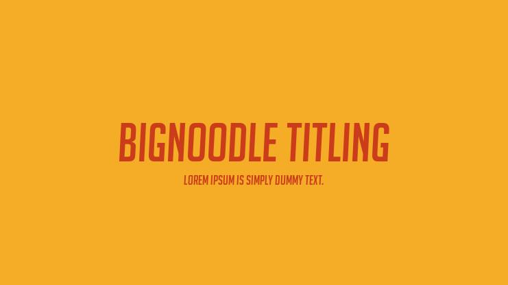 bignoodle-titling-741x415-a568753d9a