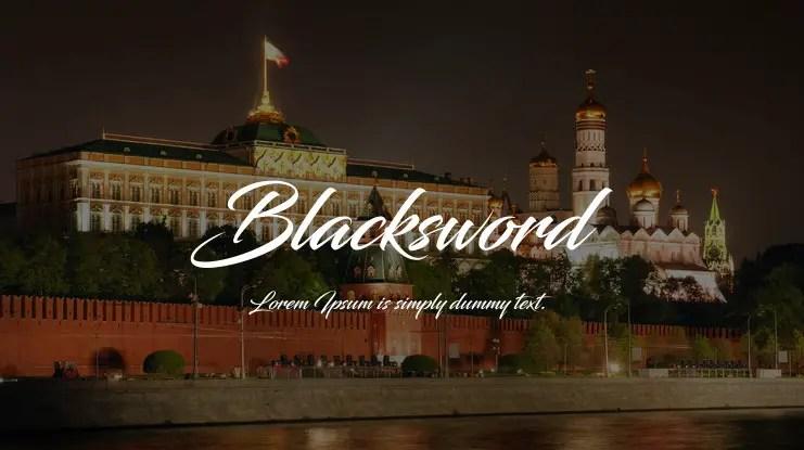 blacksword-741x415-9834d56b2b