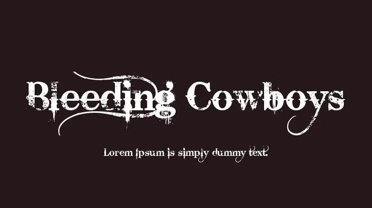 bleeding-cowboys-741x415-2a6c7ebcea