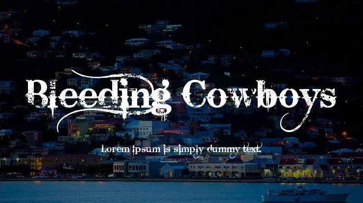 bleeding-cowboys-741x415-3d0c2e5cd3