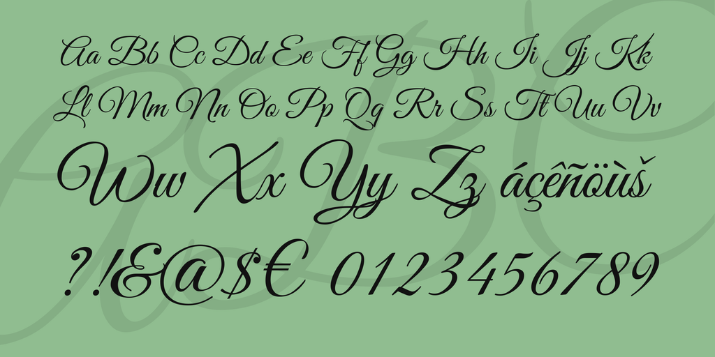 great-vibes-font-6-big