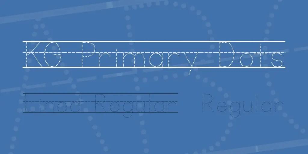 kg-primary-dots-font-1-big
