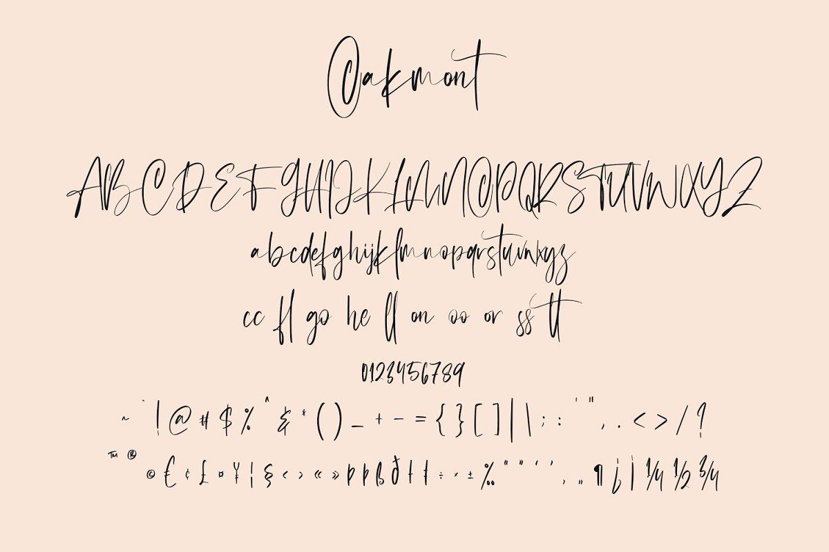 oakmont-script-logo-handmade-font-8-