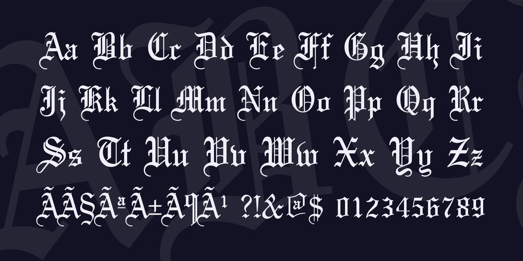 olde-english-font-4-big