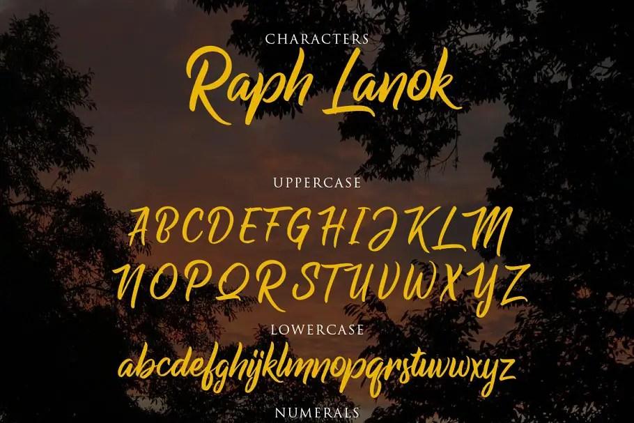 raphlanok3-