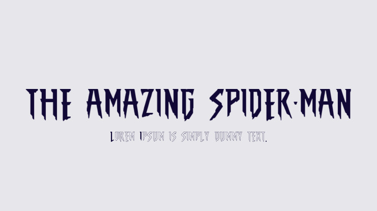 the-amazing-spider-man-741x415-cf3eecb240