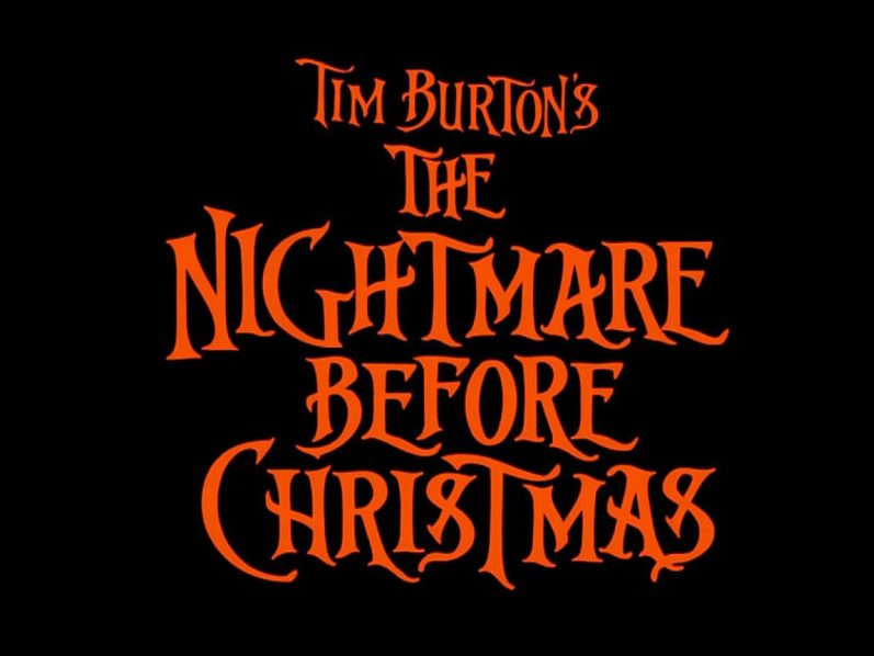 the-nightmare-before-christmas-logo-font-download-1200x900