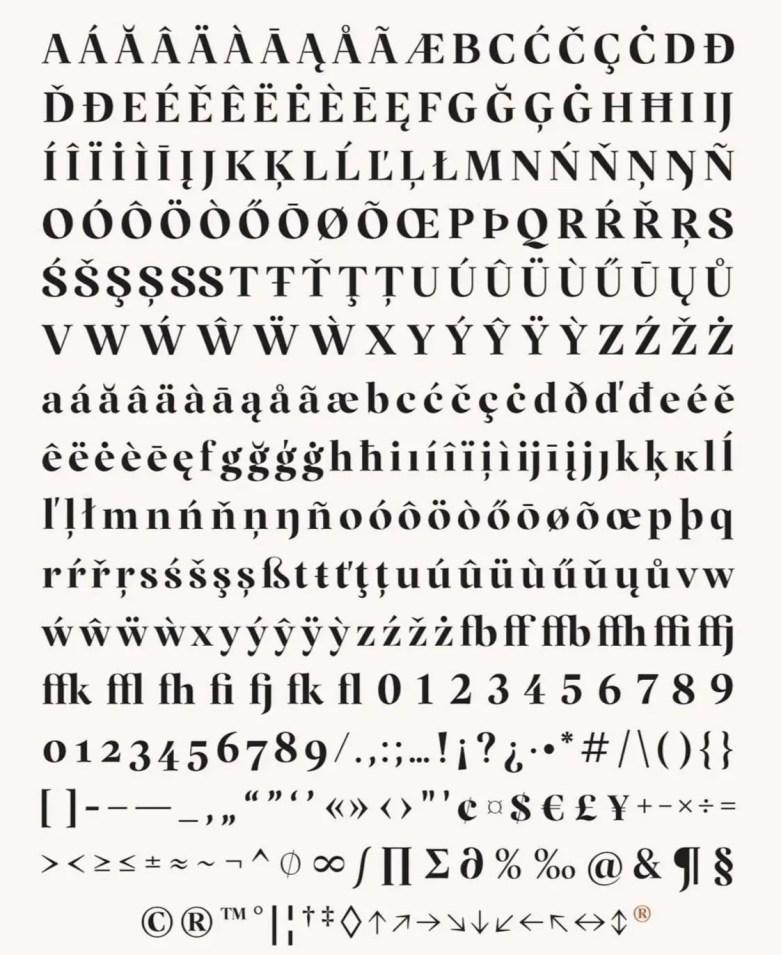 Margaret-Serif-Font-14 (1)