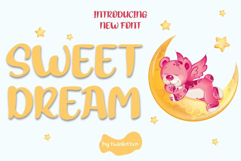Sweet-Dream-Fonts-4449470-1-1
